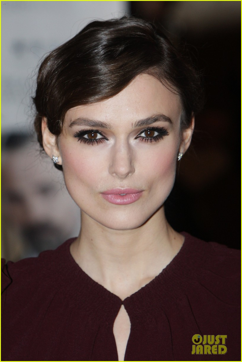 keira knightley gala premiere dangerous method 07