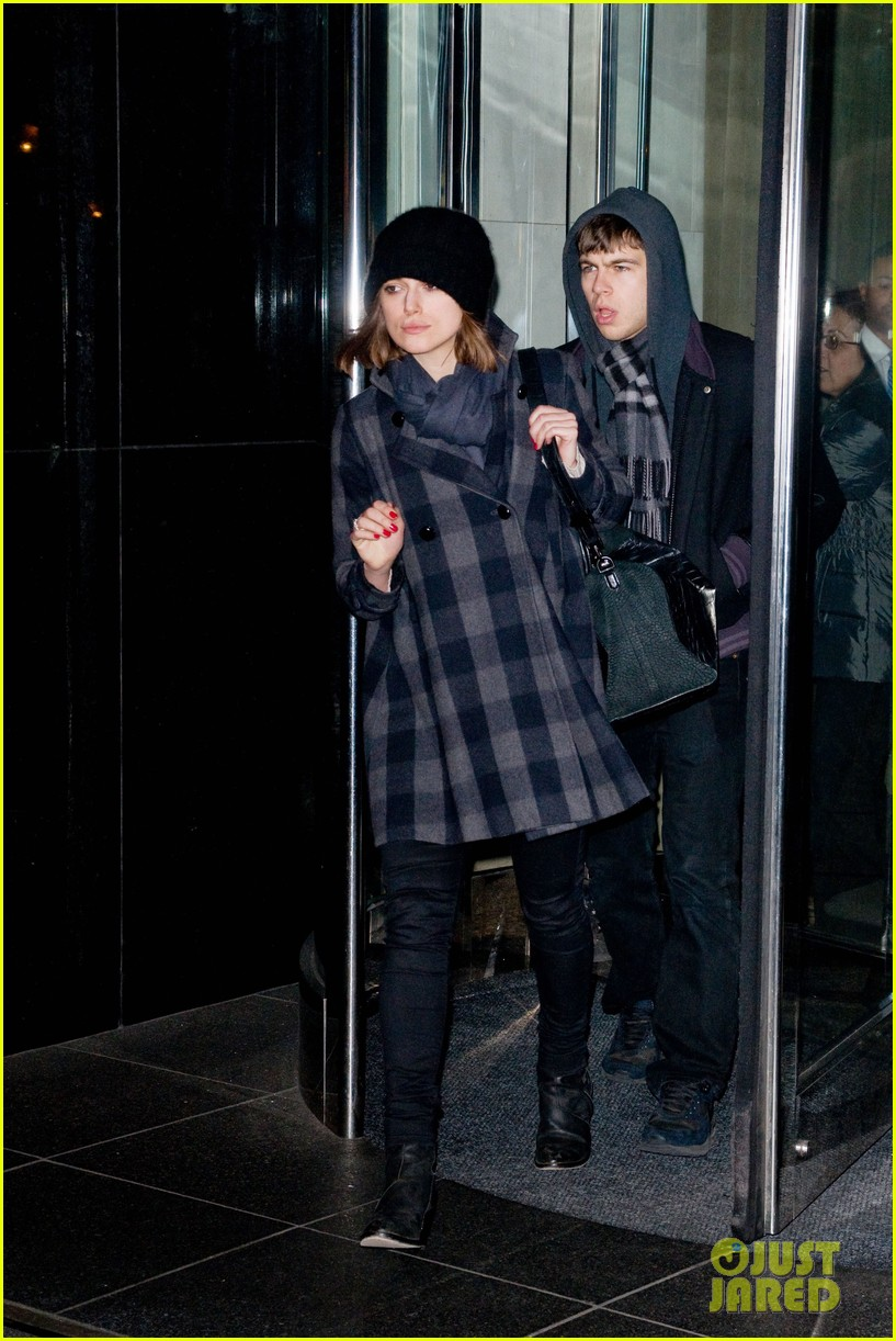 keira kinightley james righton manhattan mates 02