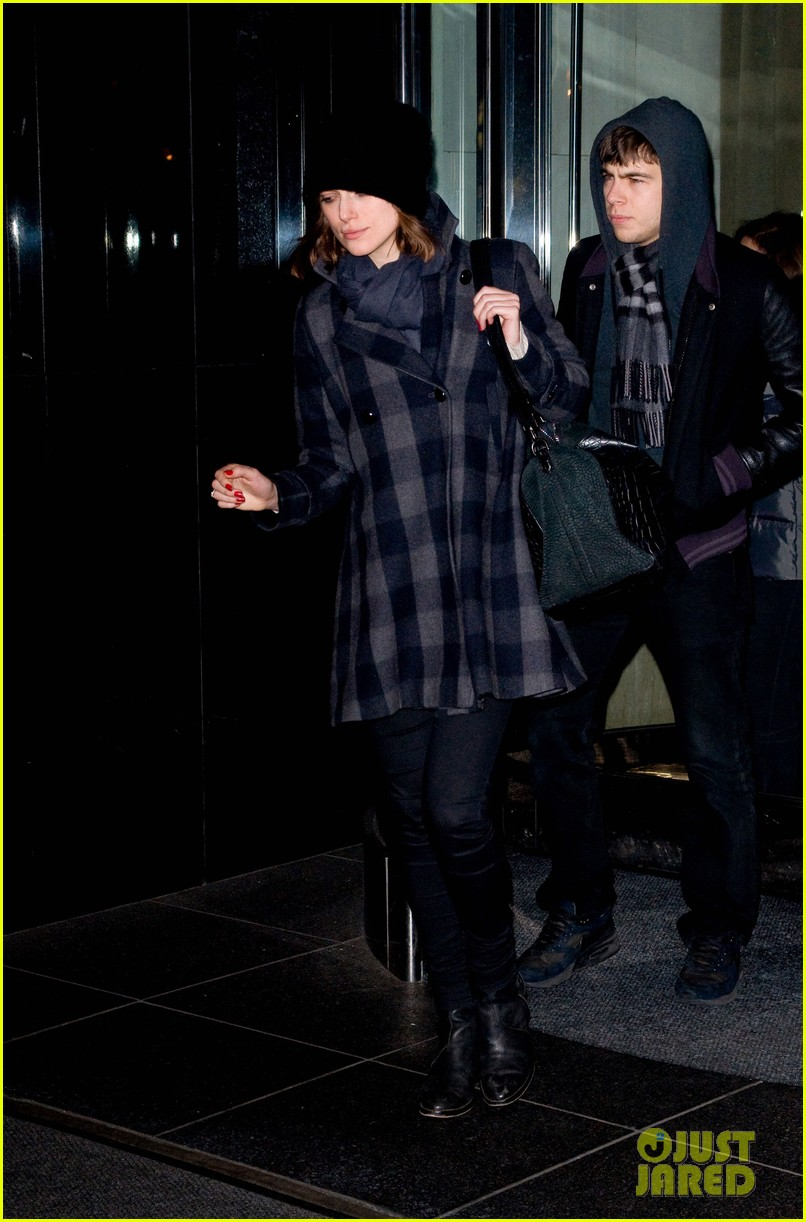 keira kinightley james righton manhattan mates 05