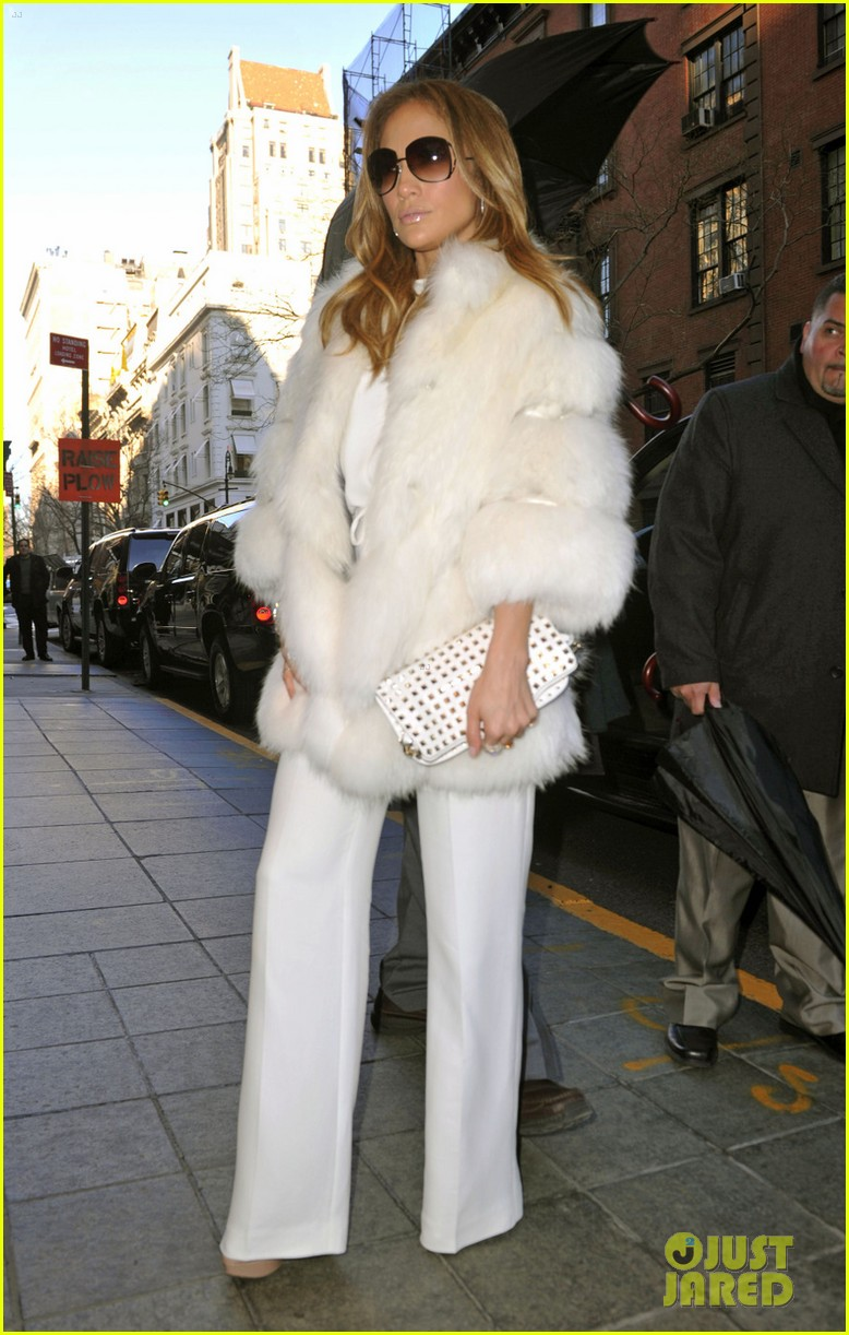 jennifer lopez today show 032623931