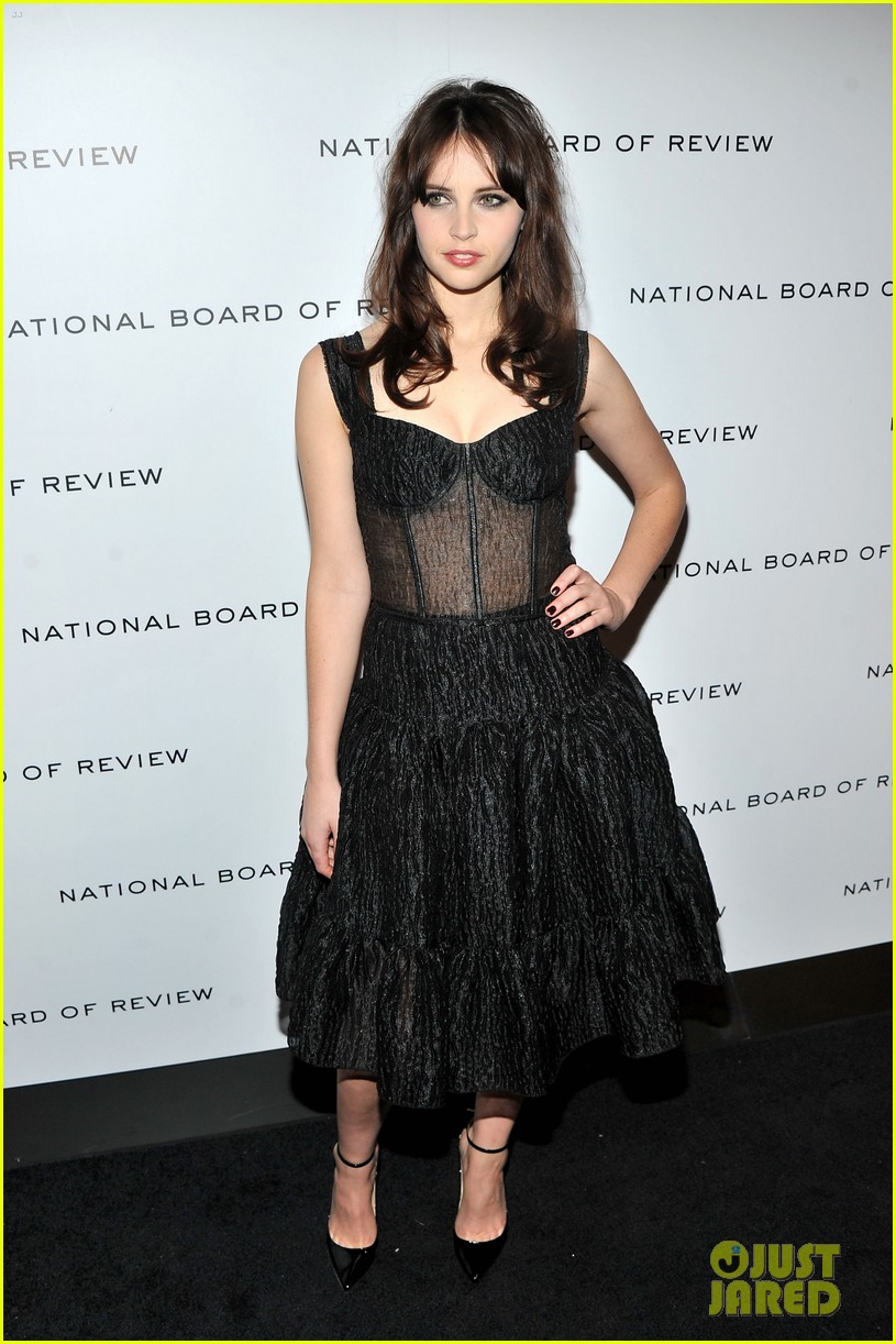 rooney mara keira knightly national board review gala 05