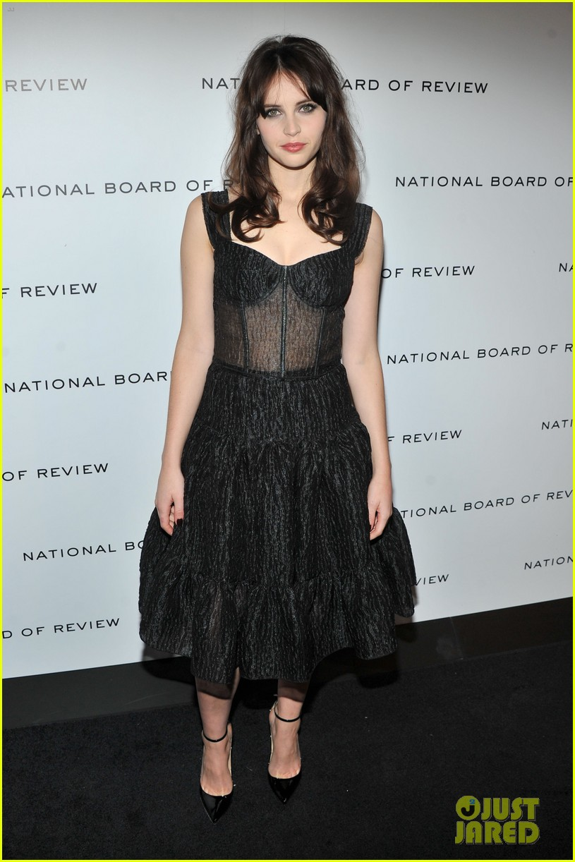 rooney mara keira knightly national board review gala 06