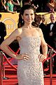 julianna margulies sag awards 2012 04