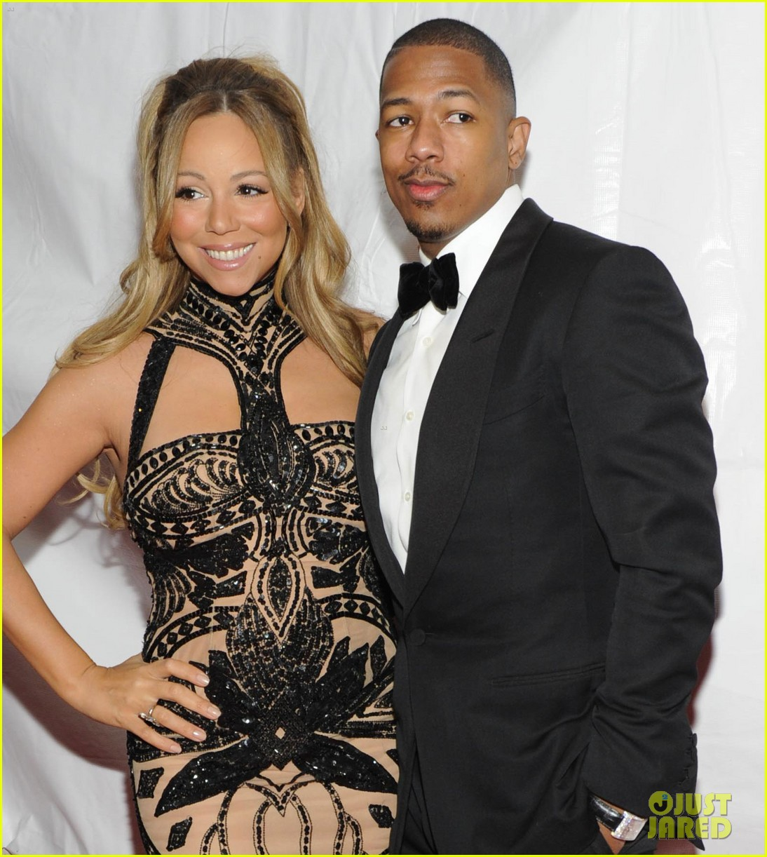 mariah carey willow smith bet honors 03