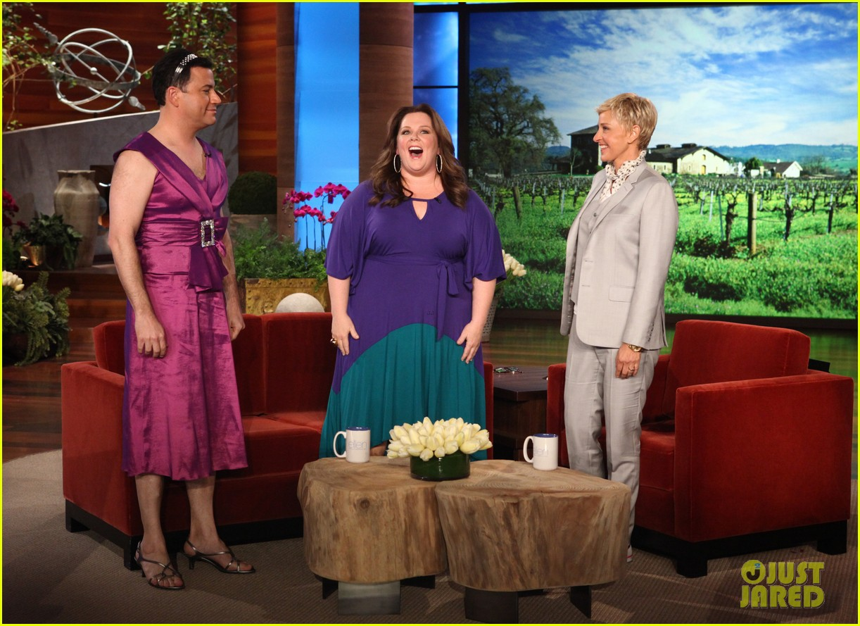 melissa mccarthy angelina jolie is so beautiful 012622125