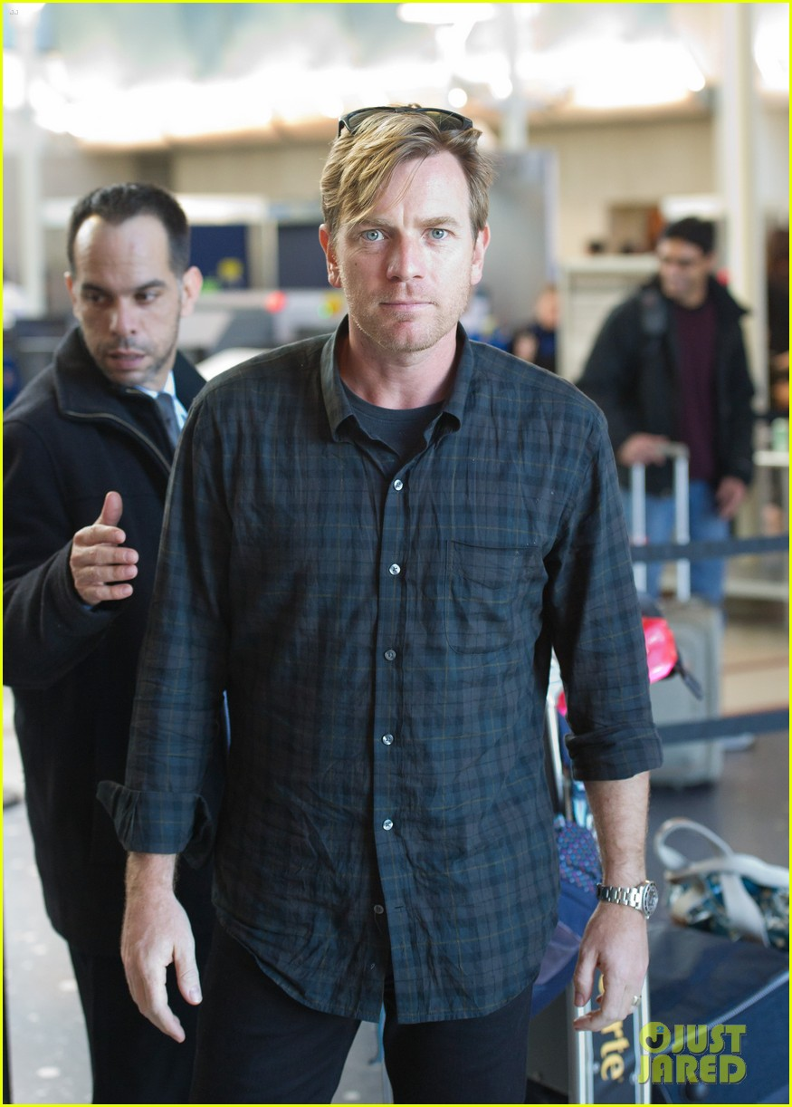 ewan mcgregor lax family 03