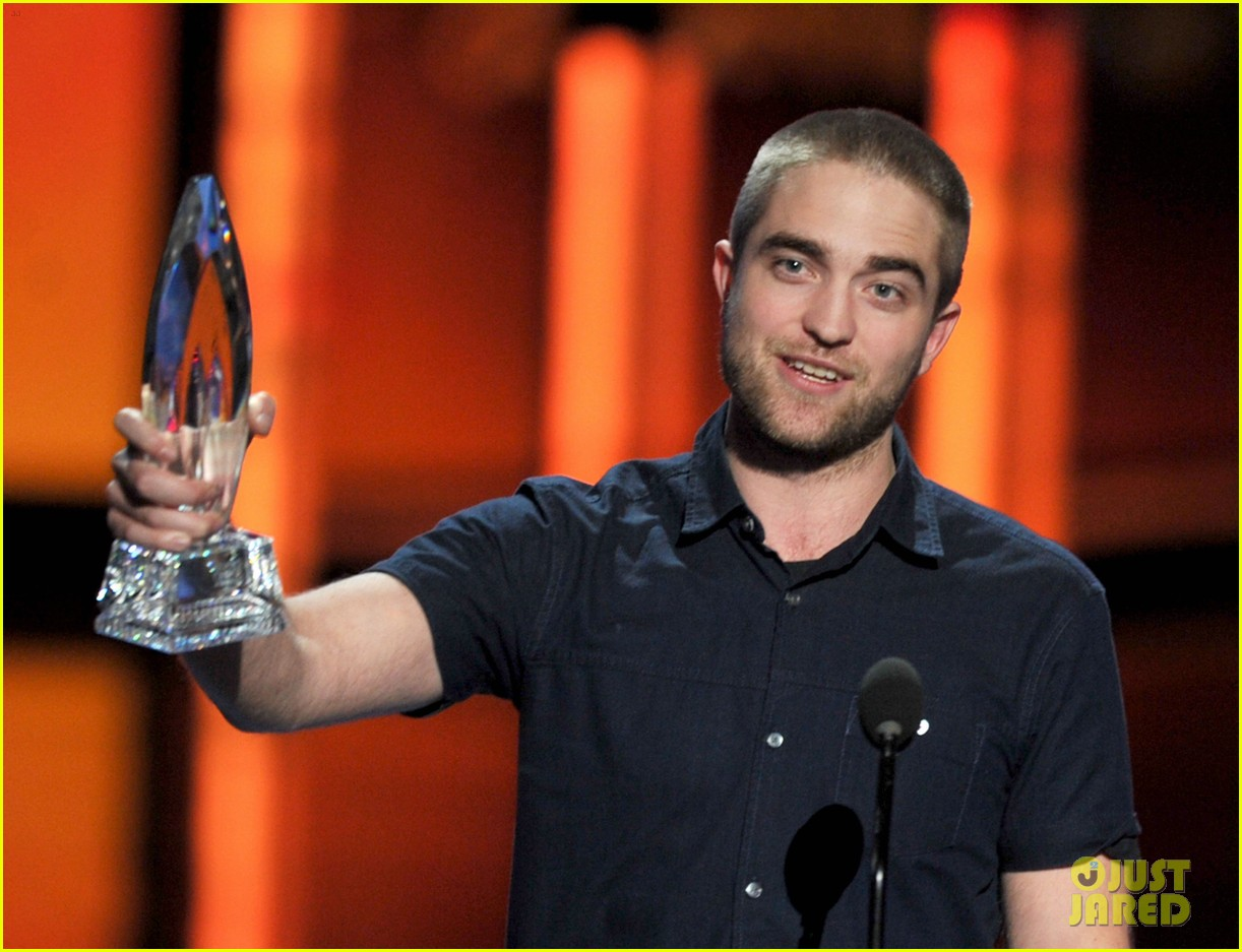 robert pattinson pcas 04