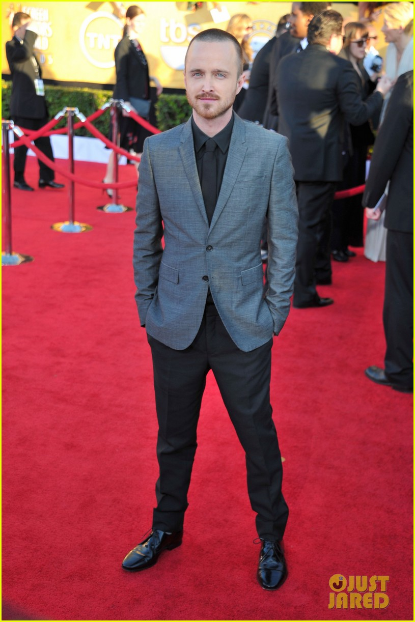 breaking bad sag awards 02