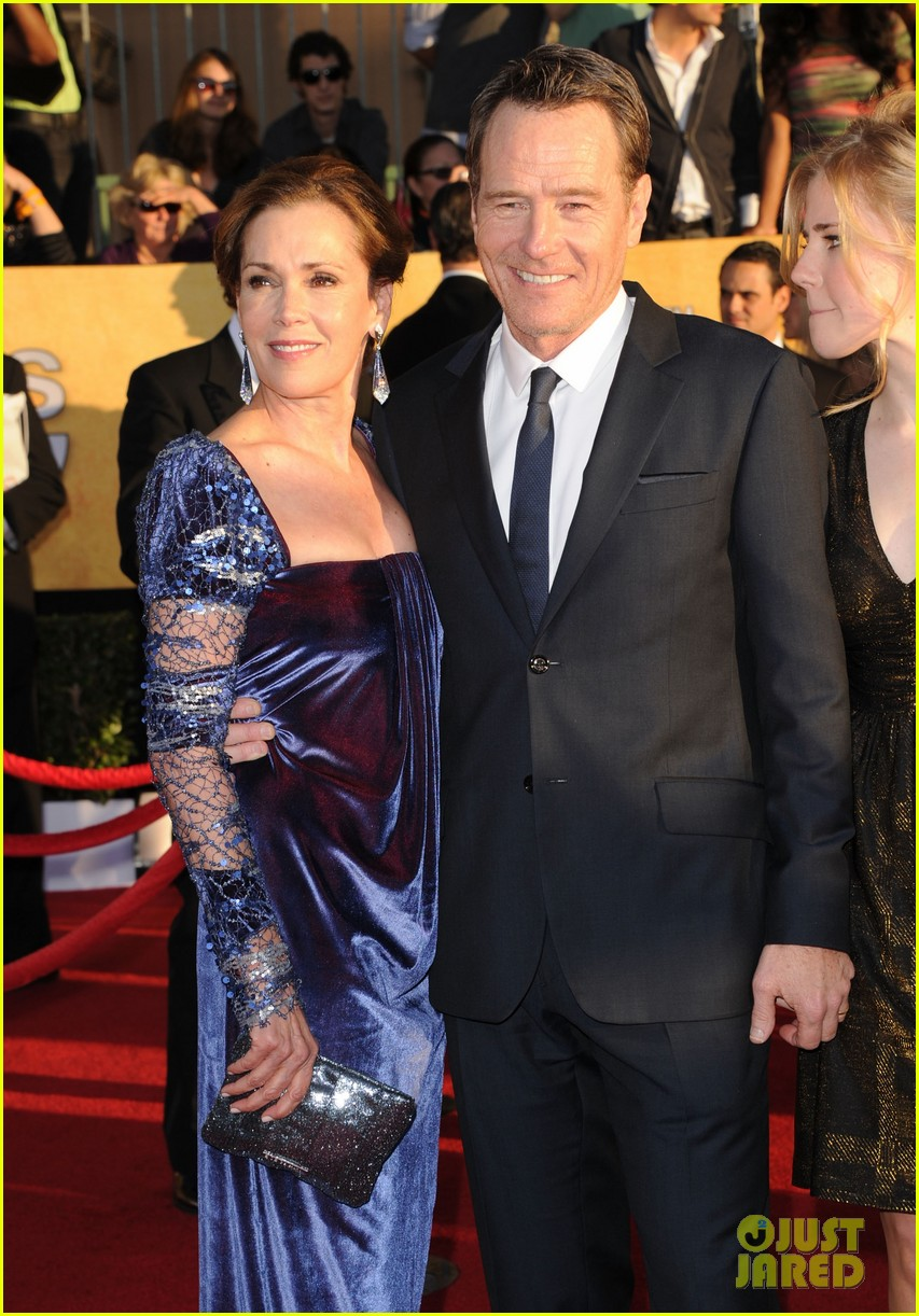 breaking bad sag awards 032623645