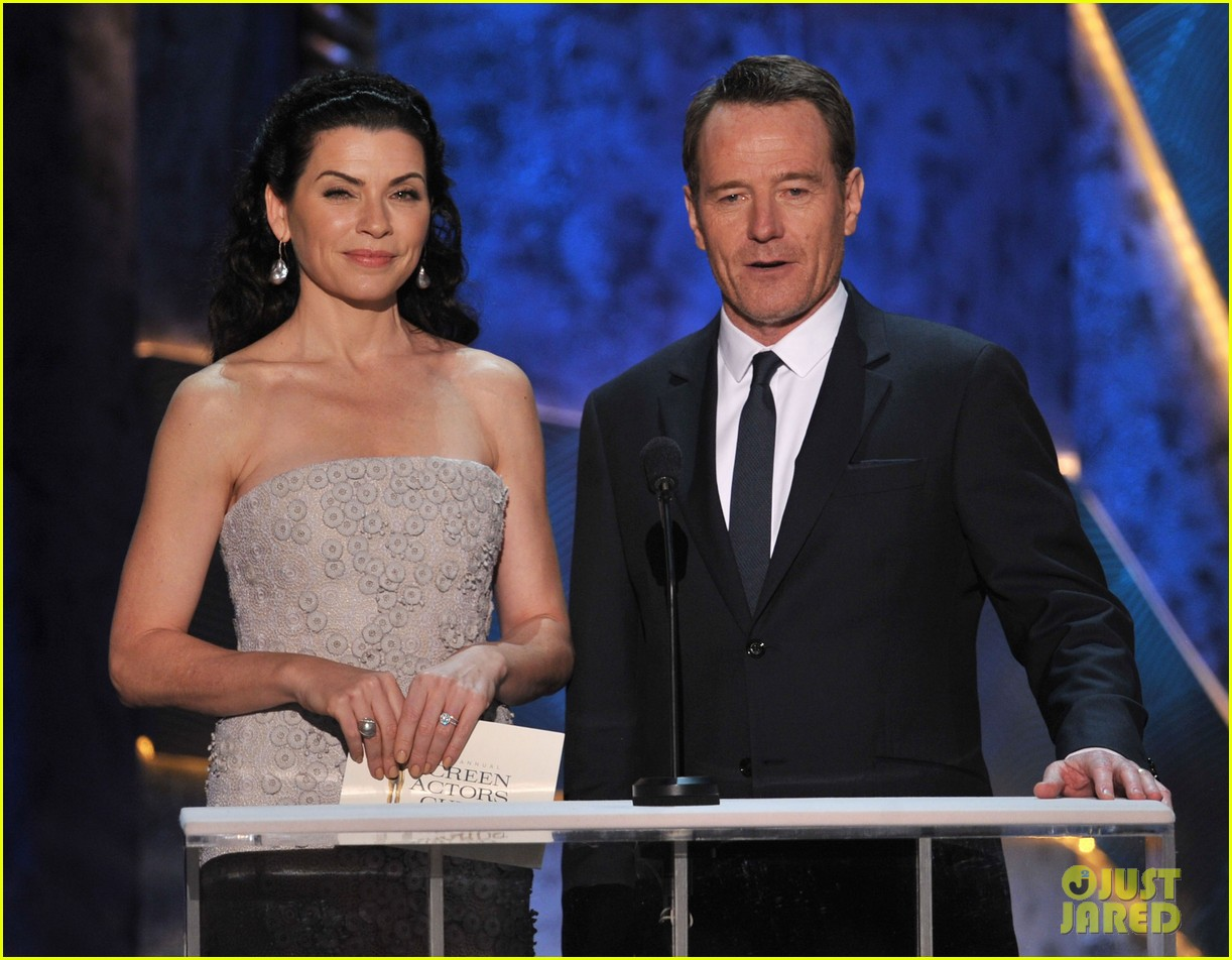 breaking bad sag awards 06