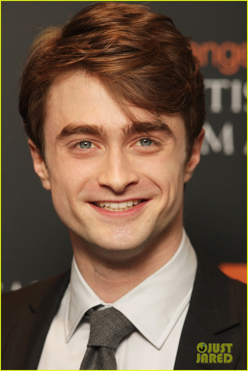 daniel radcliffe 2012 bafta nominations revealed 06