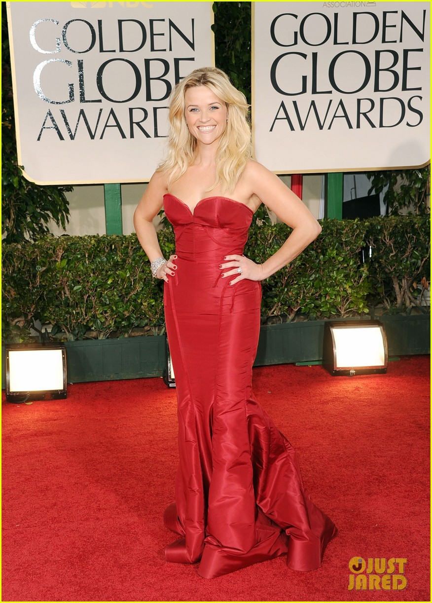 reese witherspoon golden globes 2012 04