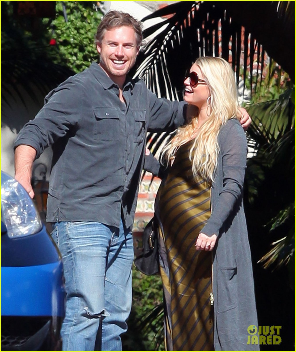 jessica simpson santa barbara 04
