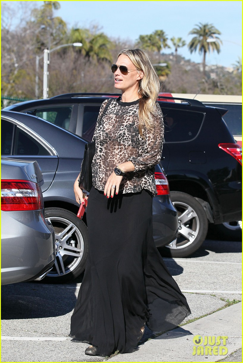 molly sims hair salon beverly hillst 03