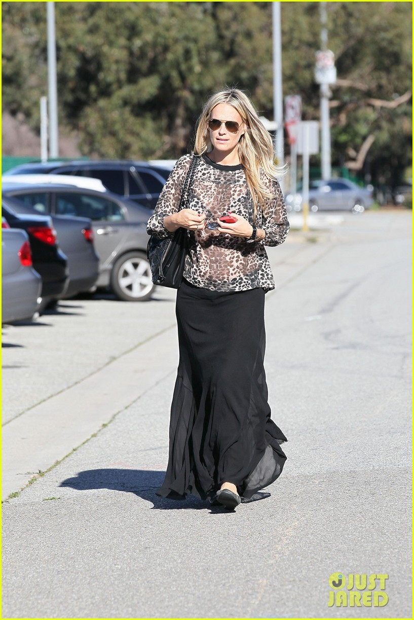 molly sims hair salon beverly hillst 05