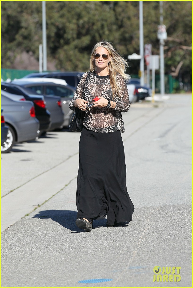 molly sims hair salon beverly hillst 06