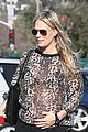 molly sims hair salon beverly hillst 07
