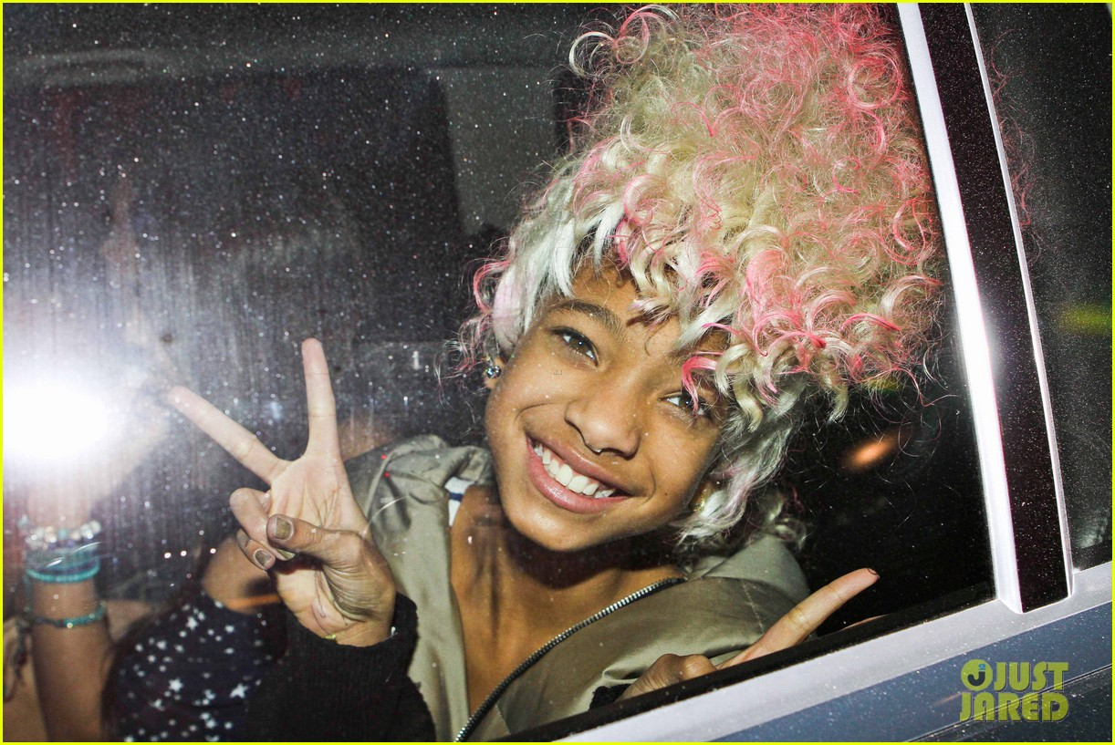 willow smith nicki miinaj wig 01