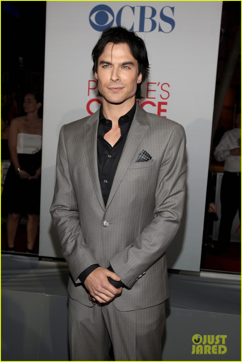 ian somerhalder paul wesley pcas 05