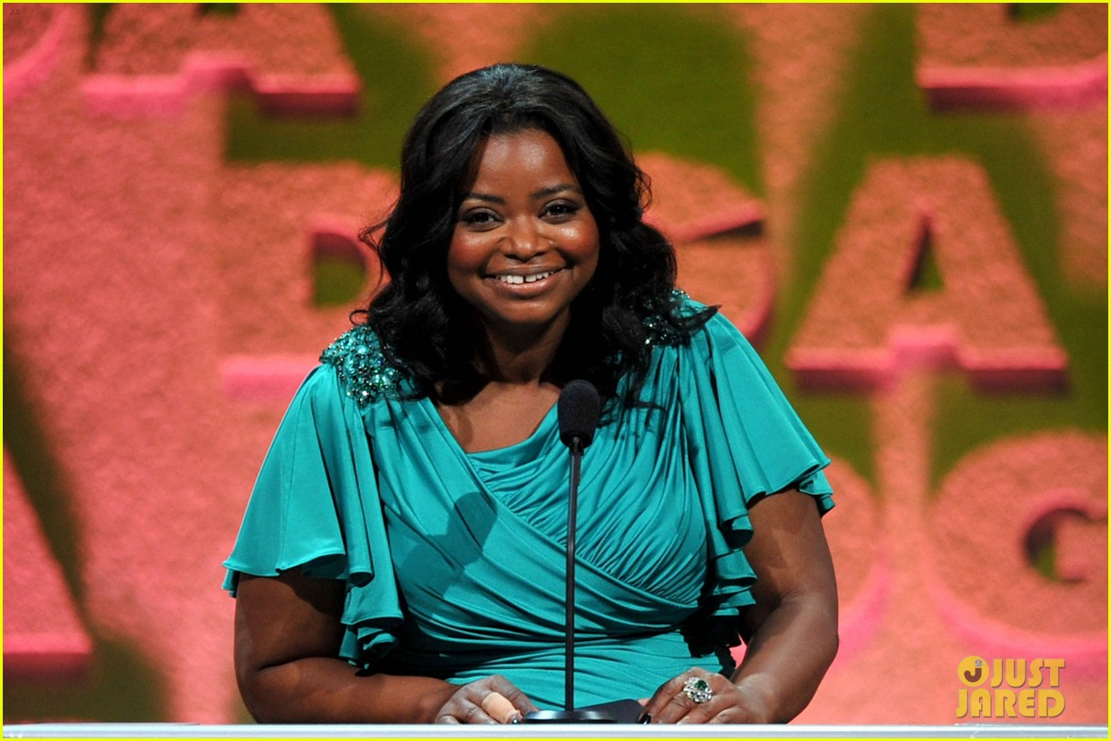 octavia spencer dga awards 02