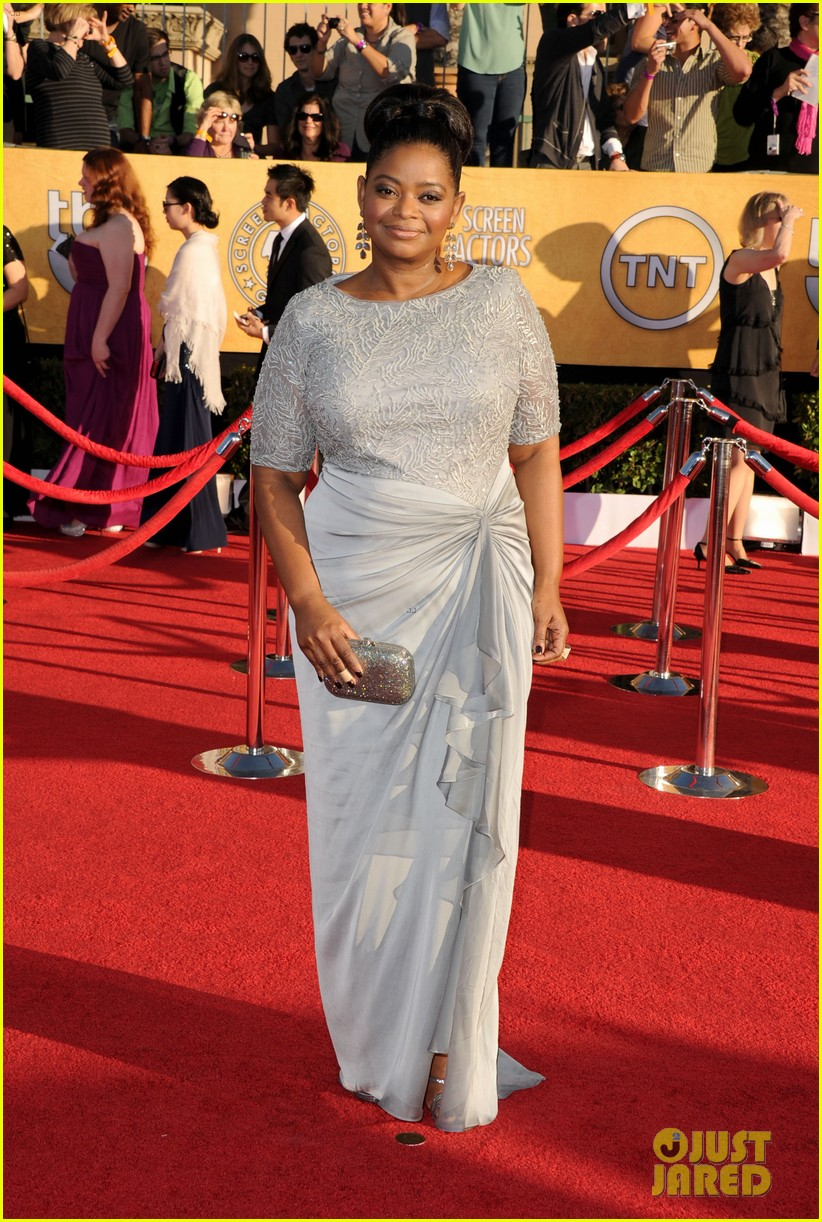 octavia spencer viola davis sag awards 01