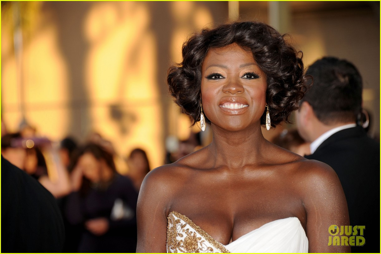 octavia spencer viola davis sag awards 04