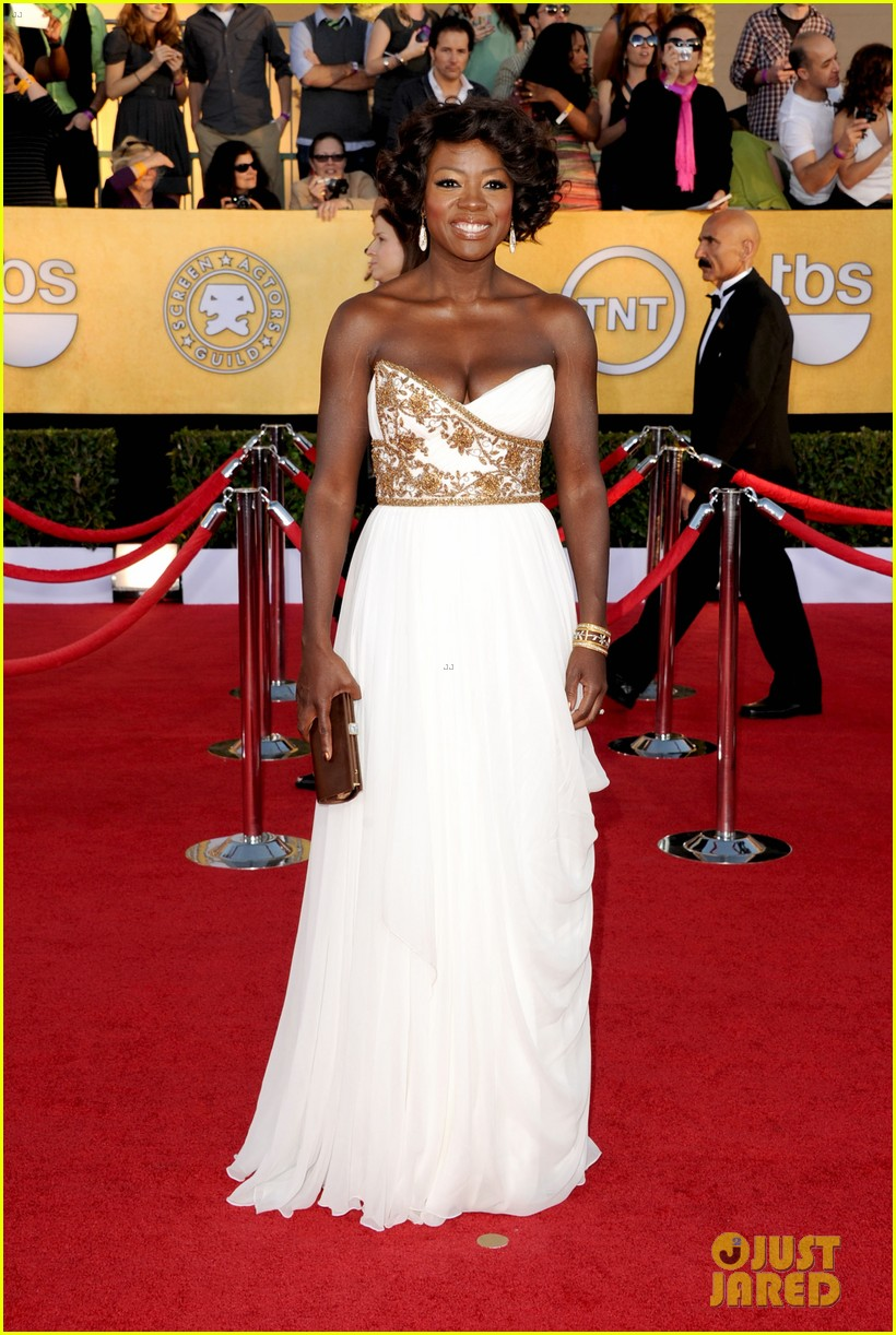 octavia spencer viola davis sag awards 05