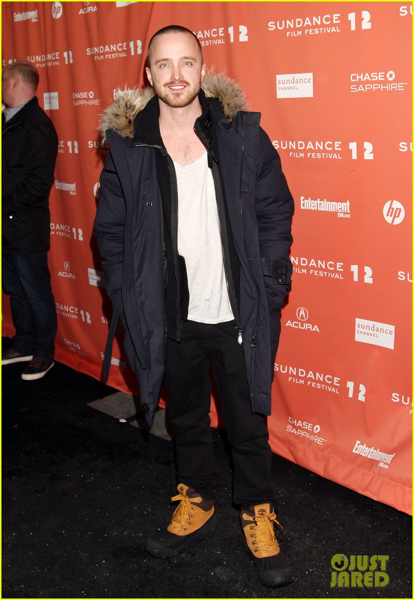 octavia spencer aaron paul smashed sundance premiere 01