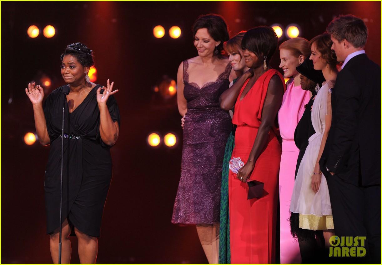 emma stone 2012 critics choice awards 062617080
