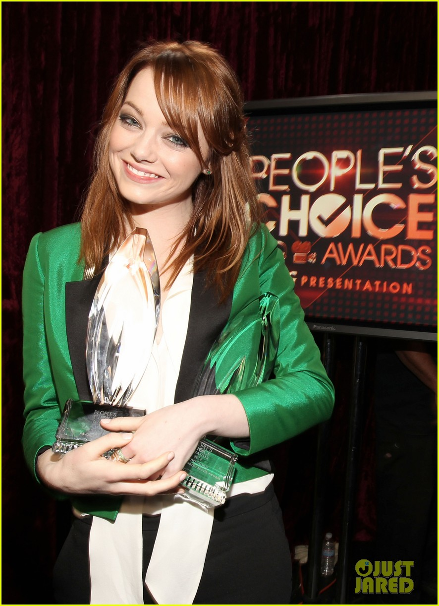 emma stone peoples choice 2012 042616614