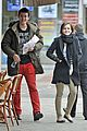 emma watson new boyfriend out 01
