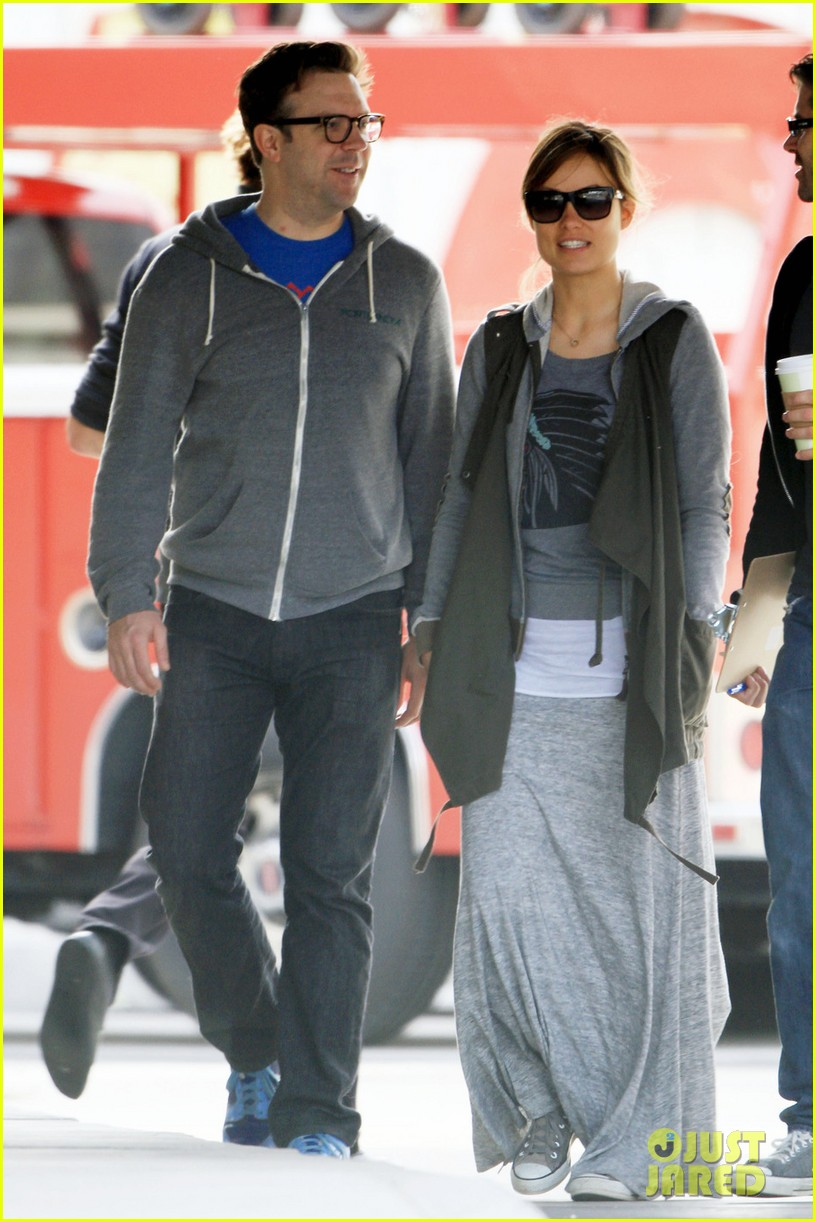 olivia wilde jason sudeikis palm beach 02