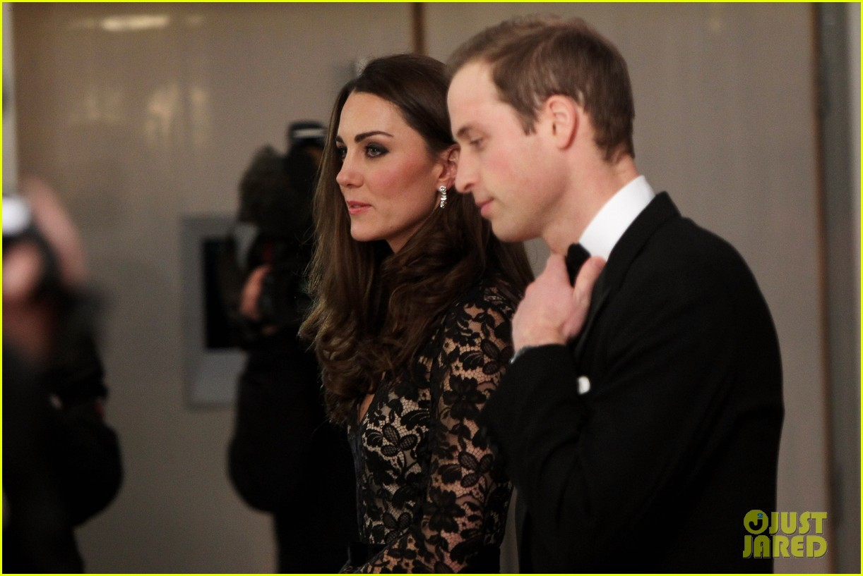 prince william duchess kate war horse uk premiere 06