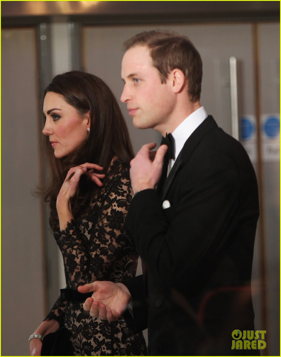 prince william duchess kate war horse uk premiere 13