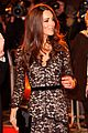 prince william duchess kate war horse uk premiere 04