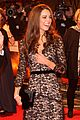 prince william duchess kate war horse uk premiere 20
