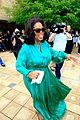 oprah winfrey leadership academy graduation 04