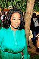 oprah winfrey leadership academy graduation 08