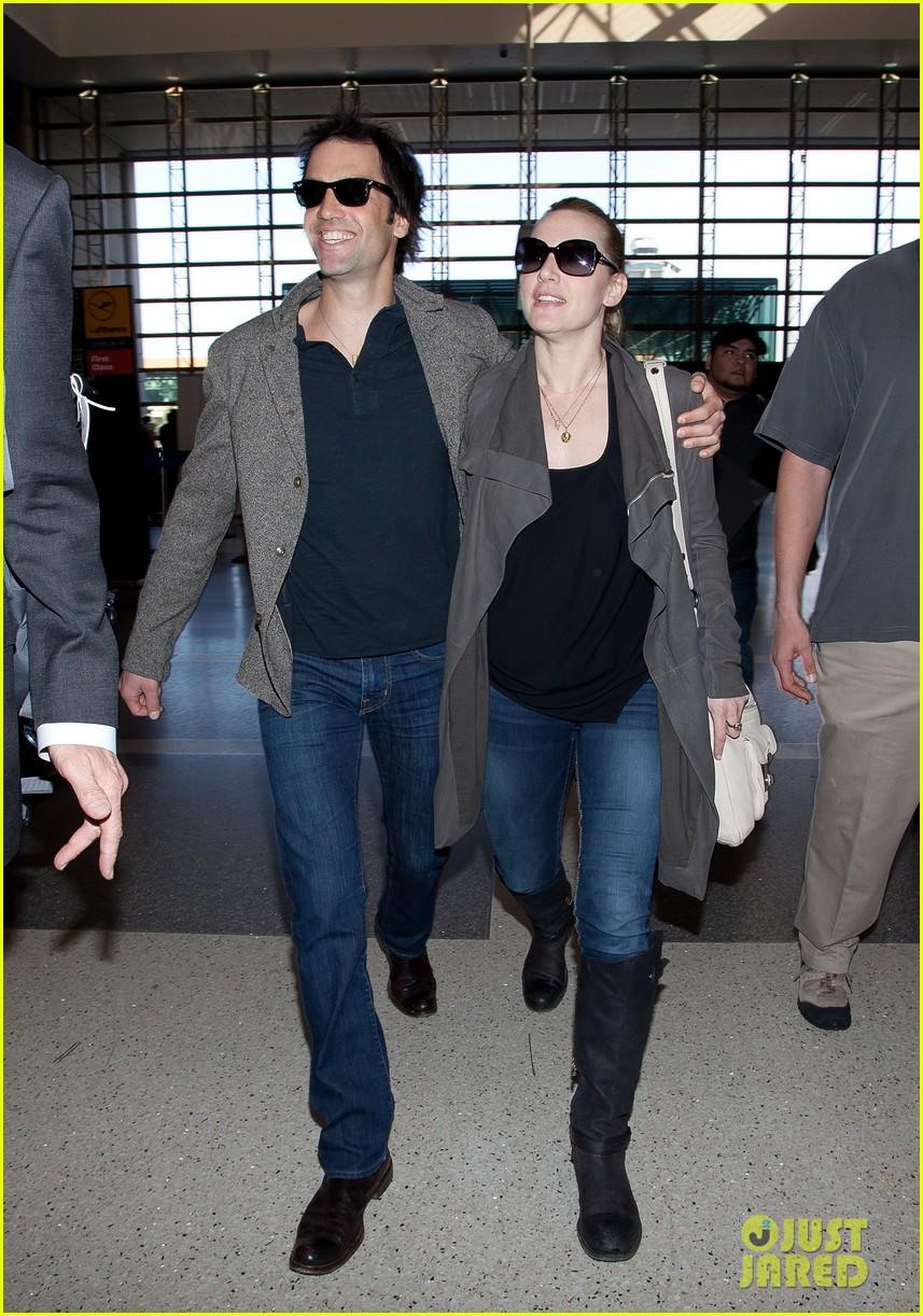 kate winslet ned rocknroll lax 01