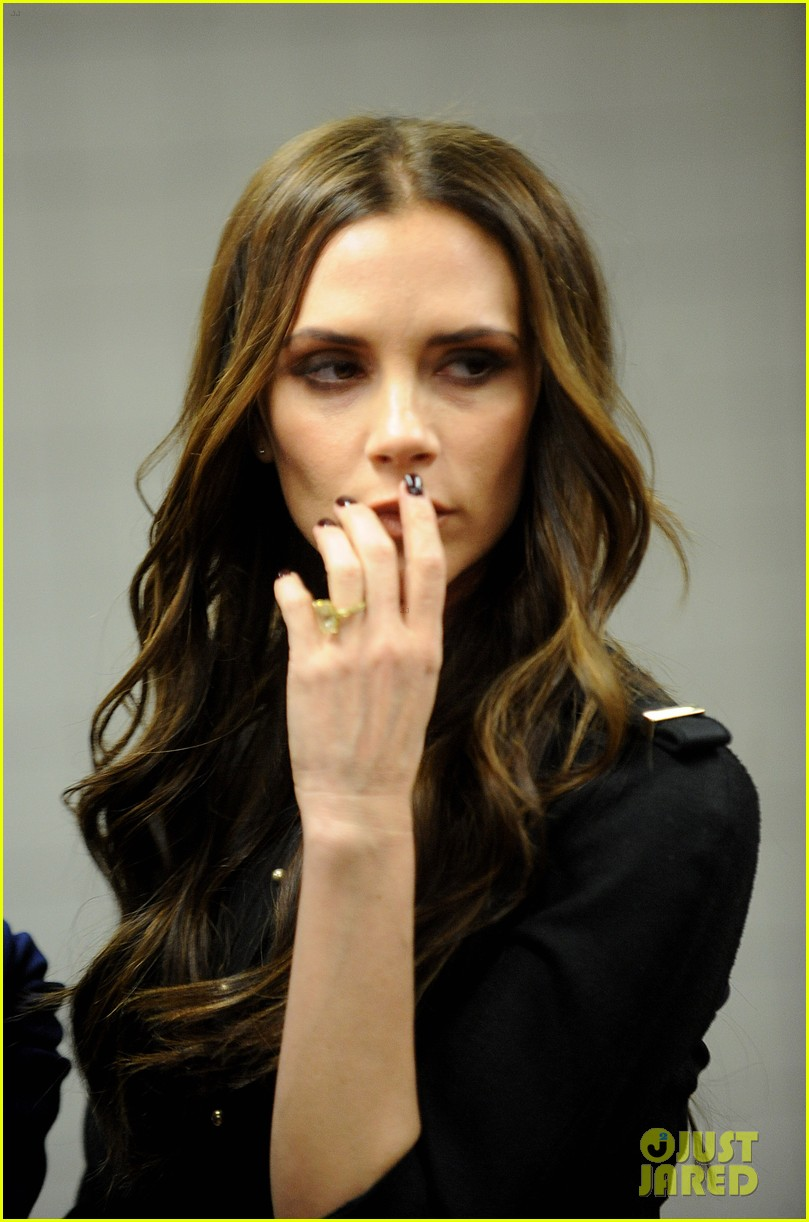 victoria beckham britain great 01