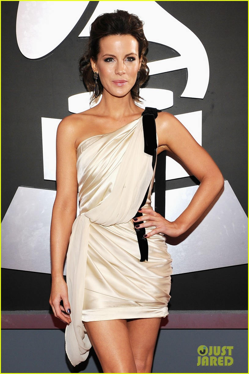 kate beckinsale grammys 042628282