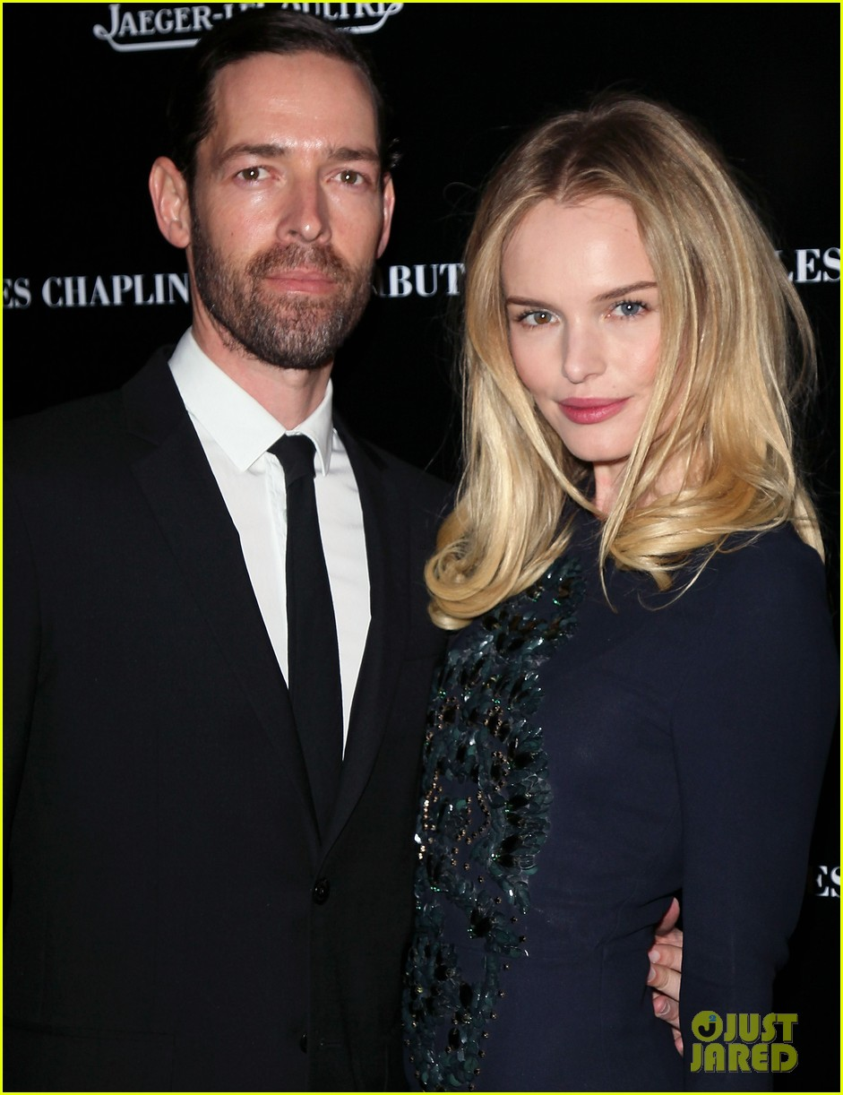 kate bosworth michael polish charlie chaplin 06