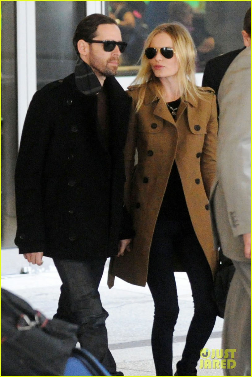 kate bosworth michael polish london to la 04