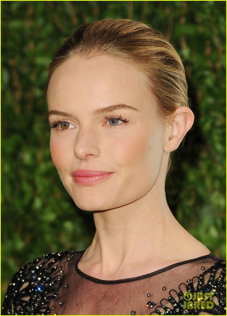 Kate Bosworth - Vanity Fair Kate Bosworth