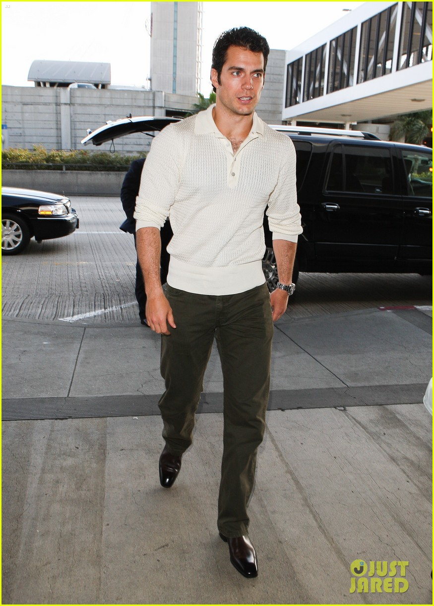 henry cavill lax wave 03