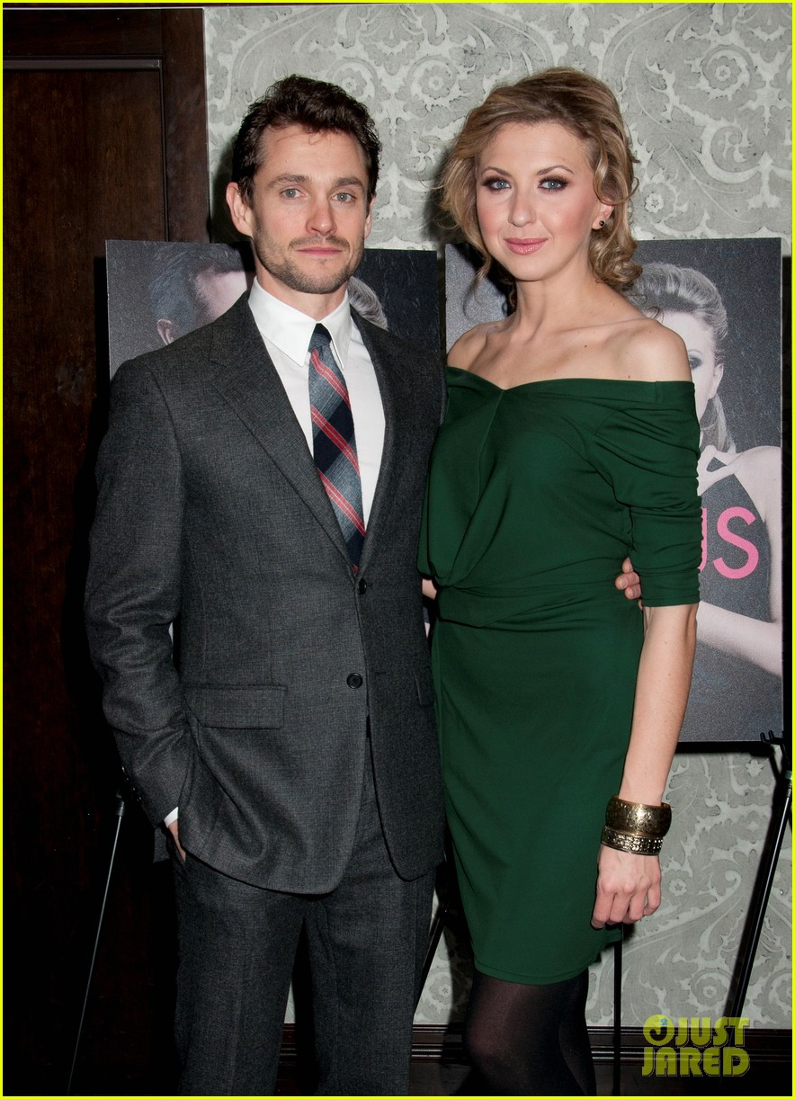 hugh dancy venus fur after partyr 02