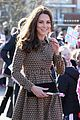 duchess kate rose hill primary school 12