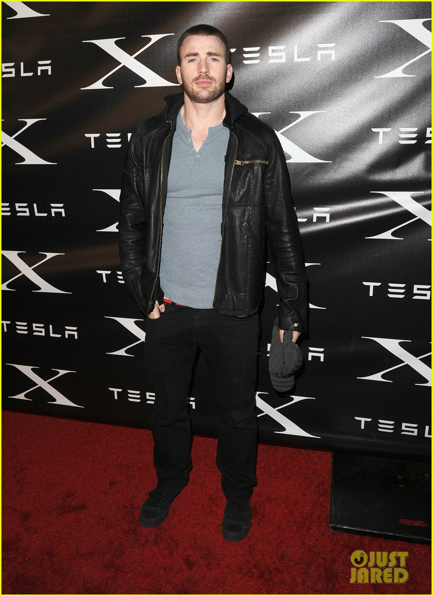 chris evans malin akerman model x 11