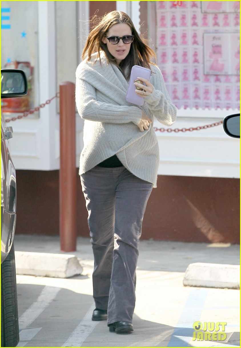 jennifer garner morning seraphina 03