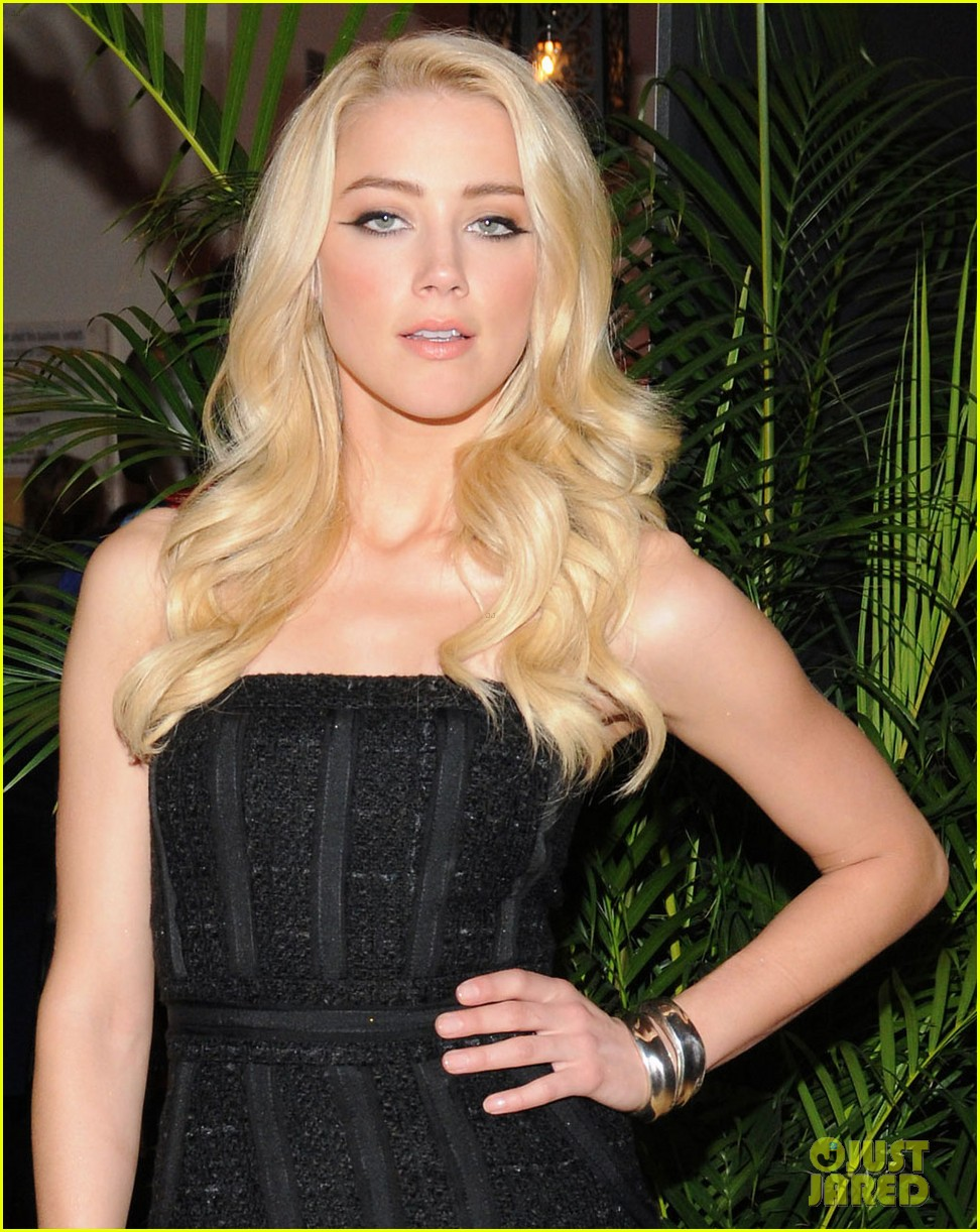 amber heard guess summer 2012 preview 02